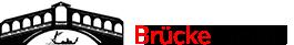 Logo von Brücke GmbH